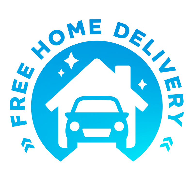 Free Home Delivery in the Minneapolis Area