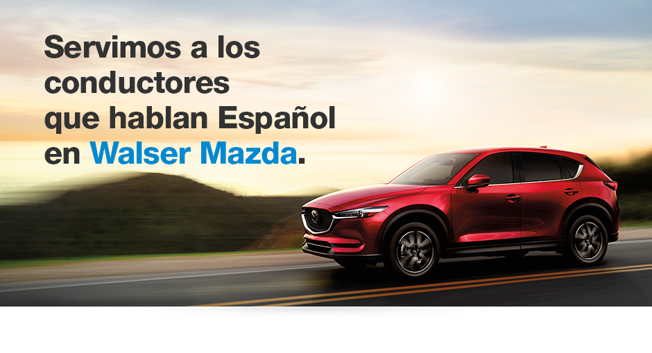 Walser Mazda New Mazda Dealership In Burnsville Mn 55306