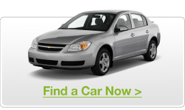 Find a Car Now